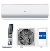 Haier AS12NS4ERA-W / 1U12BS3ERA