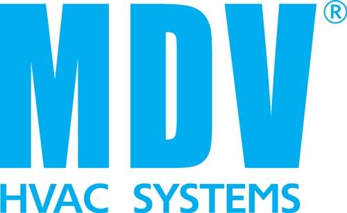Картинки по запросу MDV лого