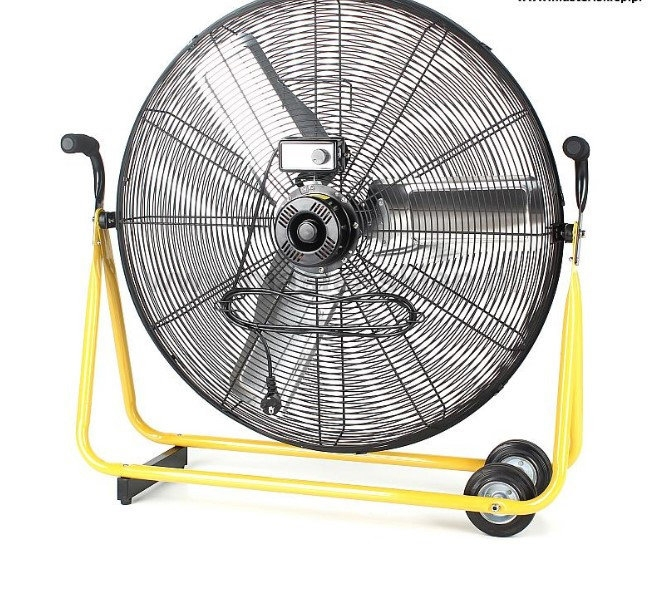 Осушители вентиляторы
