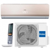 Haier AS12NS4ERA-G / 1U12BS3ERA