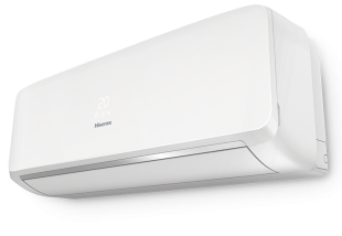 Hisense AS-10UR4SYDTDIG/AS-10UR4SYDTDIW