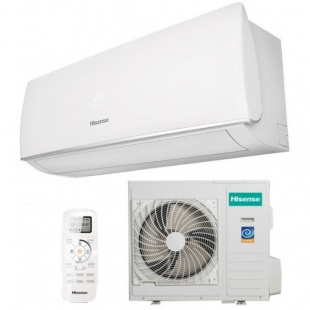 Hisense AS-07UR4SYDDB1G/AS-07UR4SYDDB1W