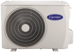 Carrier 42QHA018N / 38QHA018N