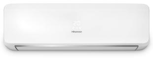 Hisense AS-18UR4SFATDI6G/AS-18UR4SFATDI6W