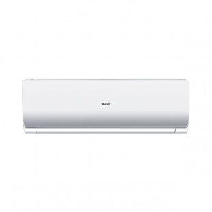 Haier AS09CB3HRA / 1U09JE8ERA